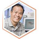 Tony Ip, PhD