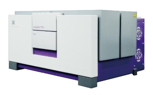 TTP Acumen eX3 药物筛选与细胞生物学分析平台