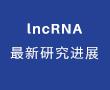 lncRNA最新研究进展盘点(20210430)
