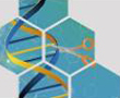 基于Cas9 mRNA的全RNA体系,让基因编辑更简单!